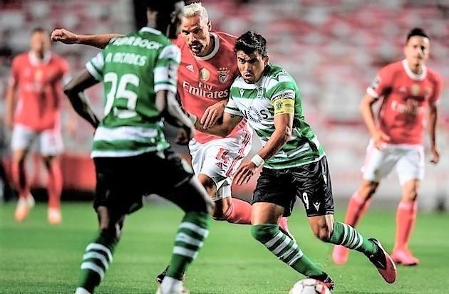 Benfica Sporting 2019-20 2-1 1ª Liga.jpg