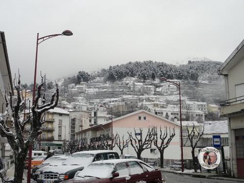 Fotos de neve em Loriga 021.JPG