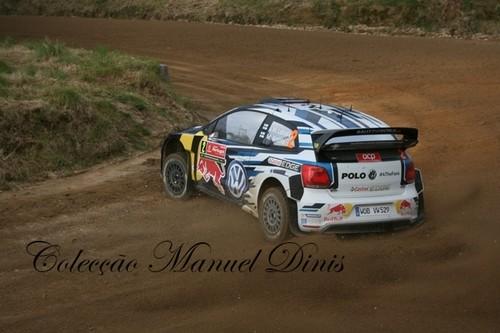 Rally de Portugal 2016   (117).JPG