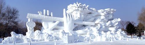 escultura_internet4
