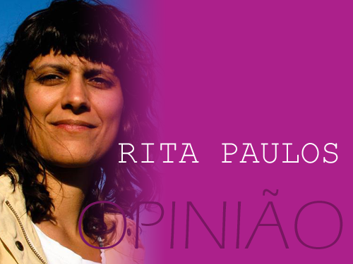 opiniao_rita paulos.png