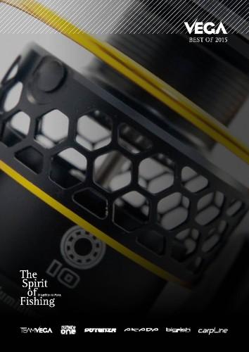 Catalogo 2015 capa.jpg
