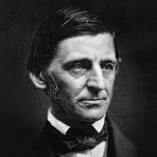 Ralph Waldo Emerson.jpg