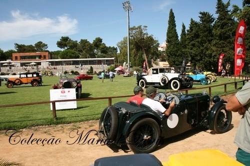 Cascais Classic Motorshow 2015 (161).JPG