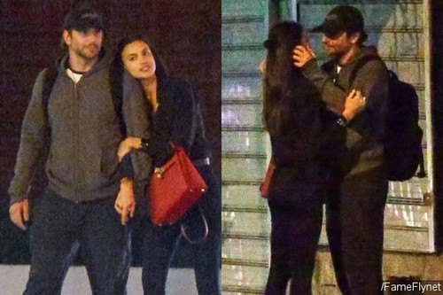 photos-emerge-showing-bradley-cooper-irina-shayk-k
