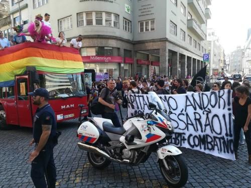 Incidentes Marcha Orgulho LGBT Porto.jpg