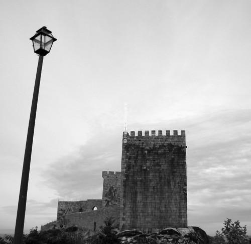 Castelo de Linhares - HS2015.jpg