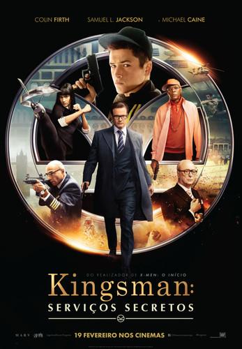 4 -Kingsman-Poster.jpg