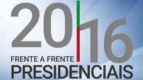 presidenciais in. rtp.pt.jpg