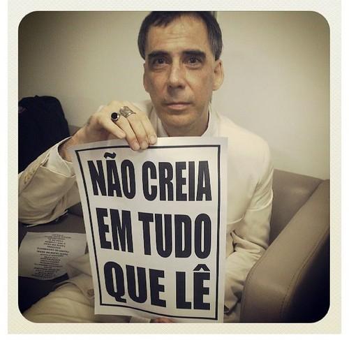 arnaldo.jpg