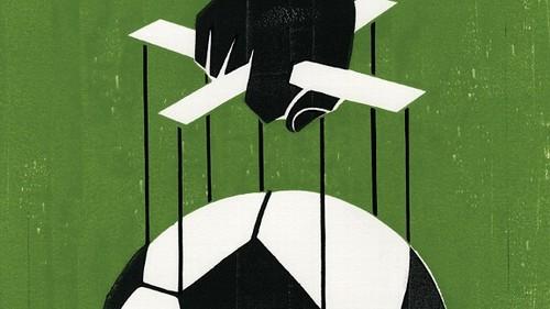 futebol marioneta