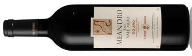Meandro2009.jpg