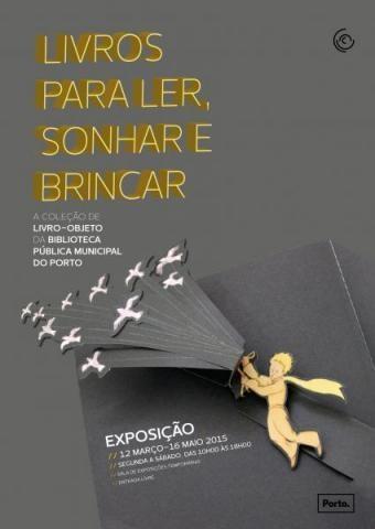 BPMP_livros para ler sonhar e brincar_2015.jpg