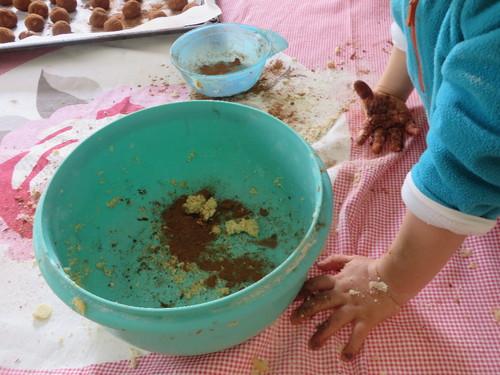 biscoitos canela f (3).JPG