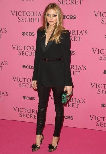 olivia-palermo-2014-victoria-s-secret-fashion-show