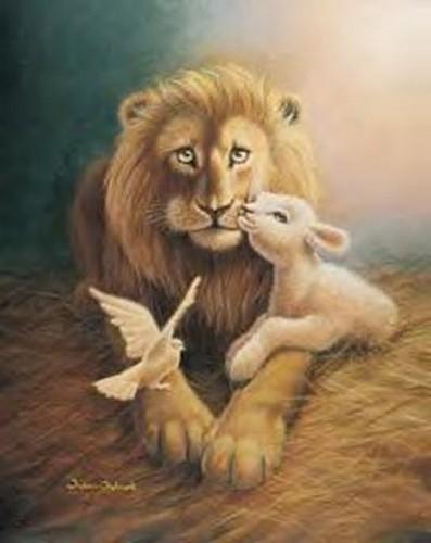 lion_and_lamb.jpg