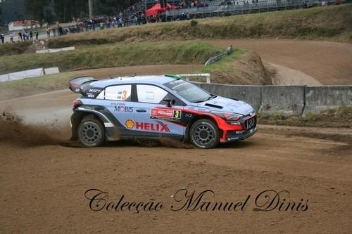 Rally de Portugal 2016   (312).JPG