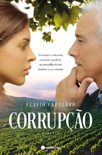 capa_Corrupcao_300dpi.jpg