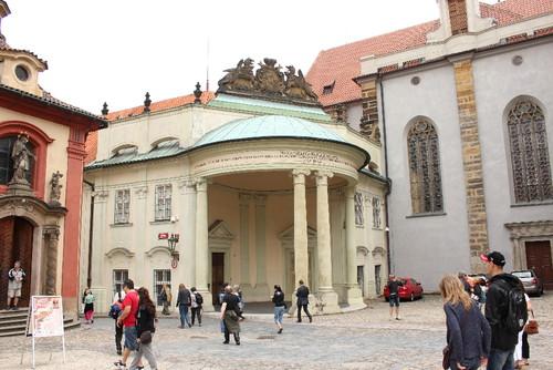 IMG_1597 Praga