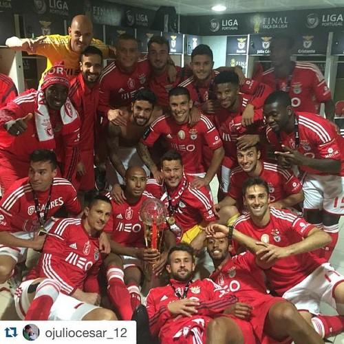 Taça_da_liga_benfica_4.jpg