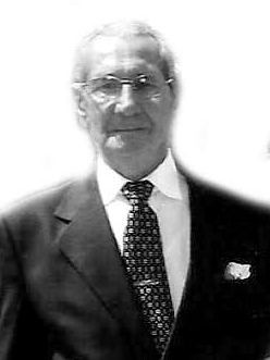 João da Silva Trindade.jpg