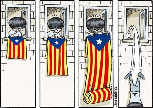 Puigdemont-bandera-2.jpg