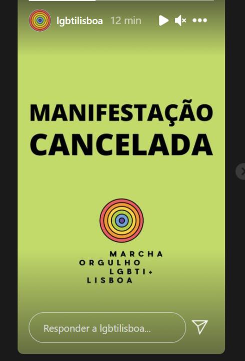 Manifestação Cancelada.png