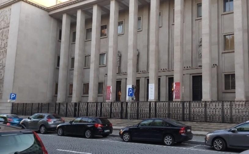 TJ-Porto-PalacioJusticaComGrades2.jpg