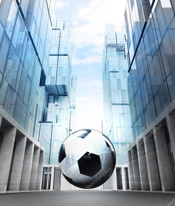 depositphotos_42658171-stock-photo-soccer-ball-in-