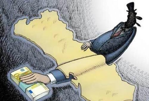 Corrupção .jpg