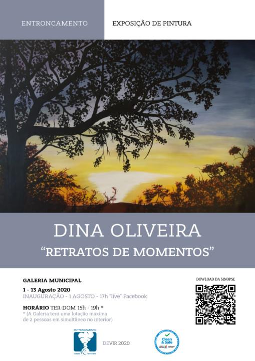 Expo_DinaOliveira_A3.jpg