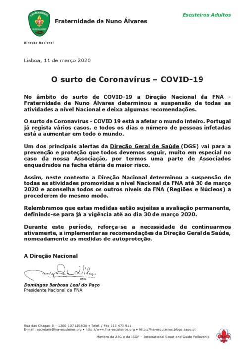 20200311Comunicado_DN_COVID-19.jpg