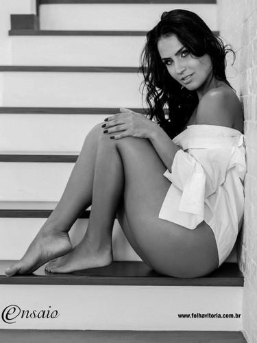 Aline Alves 3.jpg