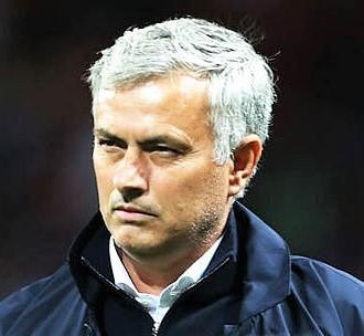 Jose-Mourinho-Man-United-702661.jpg