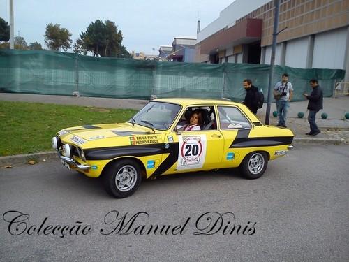 2015 Autoclássico Porto (51).jpg