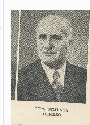 luís pimenta bairrão 1959.jpg