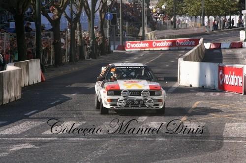 Porto Street Stage Rally de Portugal (112).JPG