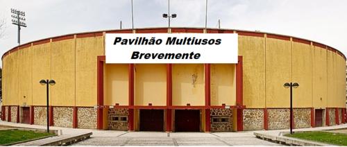 PRAÇA.png