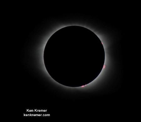 IMG_6794_2a_Solar-Eclipse-2017_Ken-Kremer.jpg