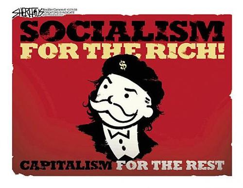 socialismfortherich.jpg
