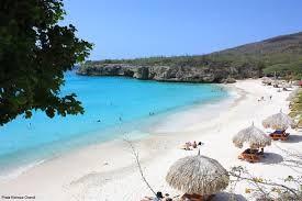 Curaçao 03.jpg