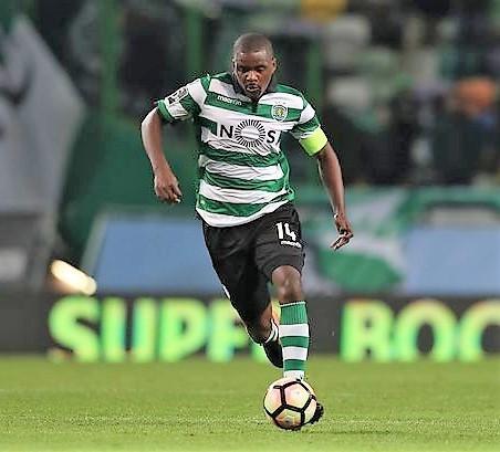 Sporting-CP-v-CD-Feirense-Primeira-Liga.jpg