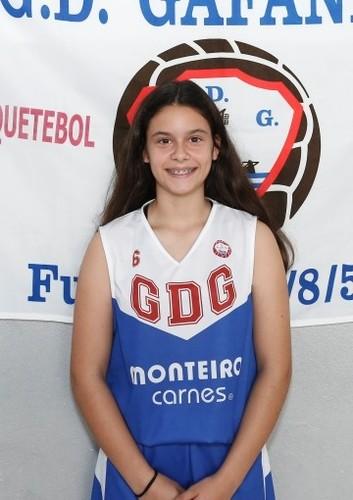 Joana Alves.jpg