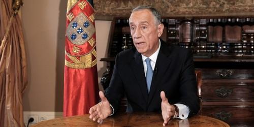 Marcelo Rebelo Sousa promulga OE2016.jpg