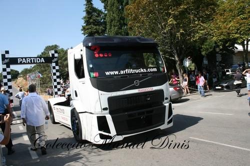 Caramulo Motorfestival 2016  (218).JPG