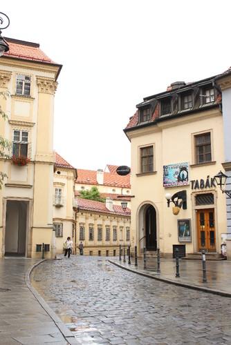 IMG_2771 Brno