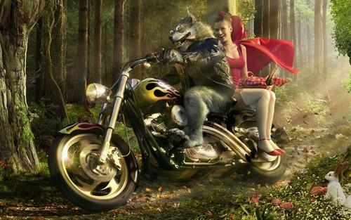 hombre-lobo.jpg