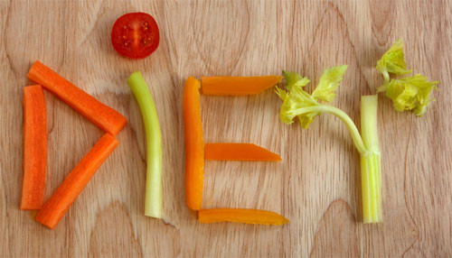 dieta_home1.jpg