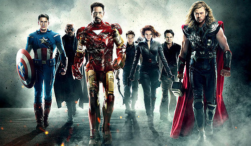 The-Avengers-Movie-1-Team-Pose.jpg