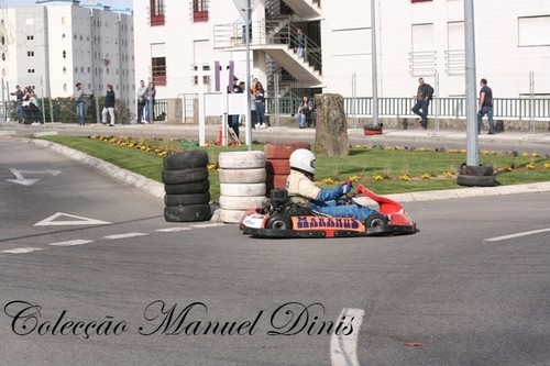 4 Horas de Karting de Vila Real 2015 (326).JPG